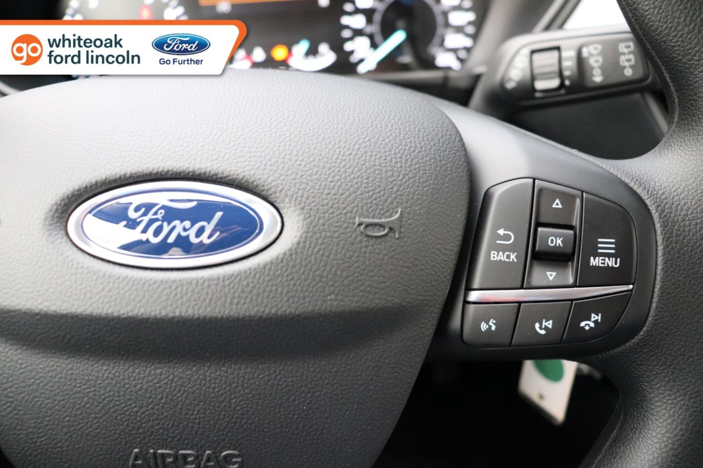 2020 Ford Escape S for sale in Mississauga, Ontario