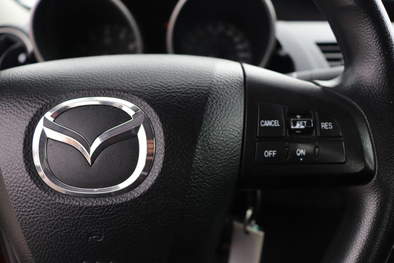 2010 Mazda Mazda3 GS for sale in Mississauga, Ontario