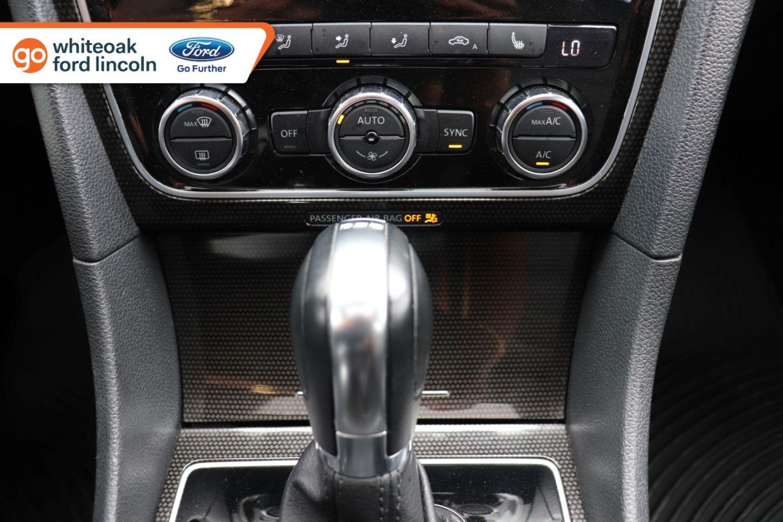 2013 Volkswagen Passat Comfortline for sale in Mississauga, Ontario