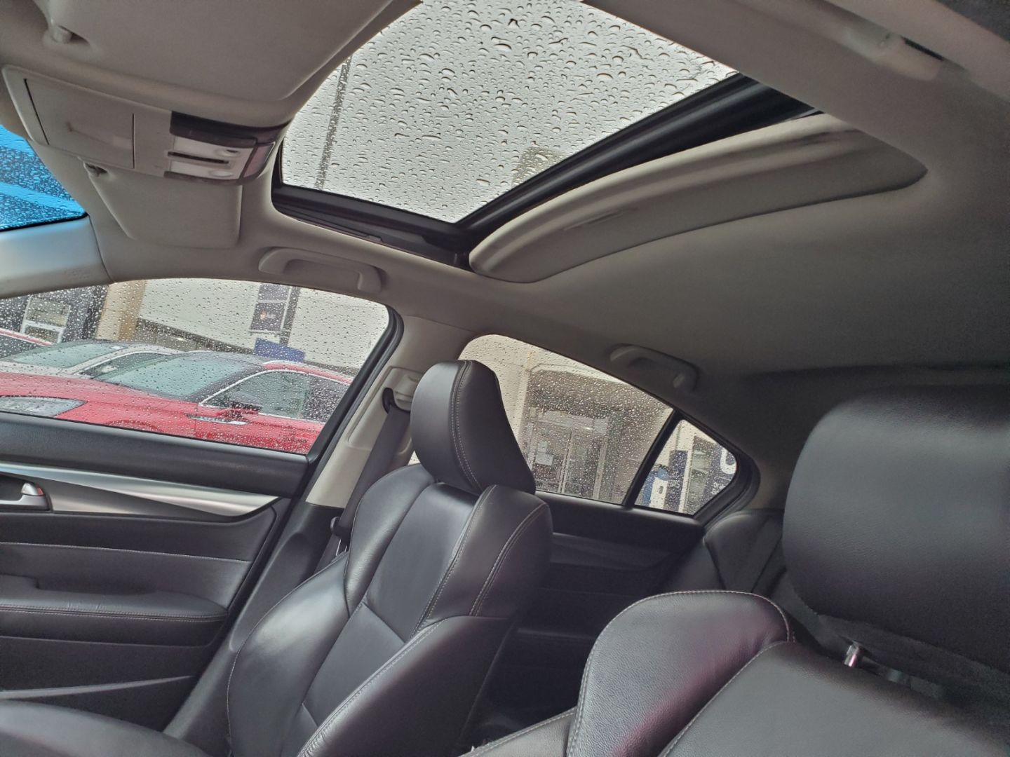2010 Acura TL  for sale in Mississauga, Ontario