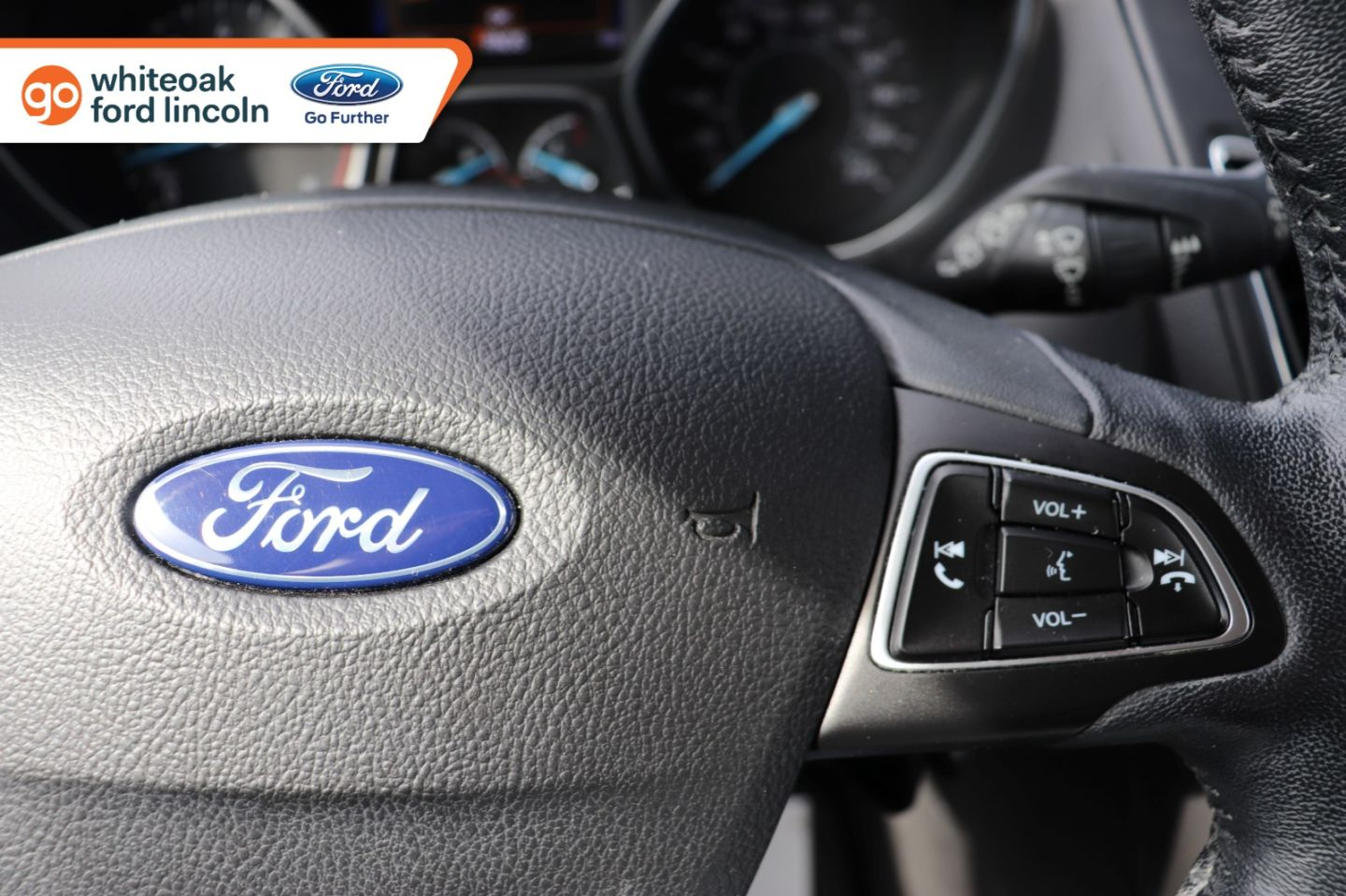 2017 Ford Focus SEL for sale in Mississauga, Ontario