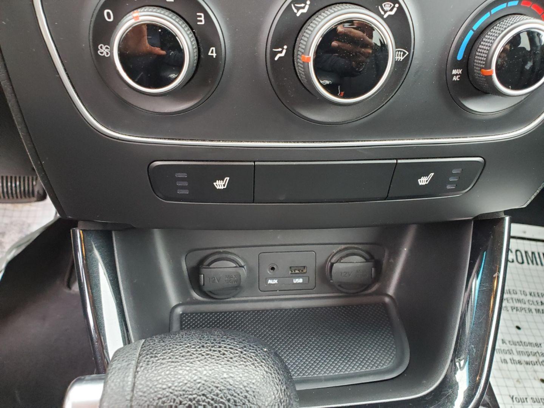 2015 Kia Sorento LX for sale in Mississauga, Ontario