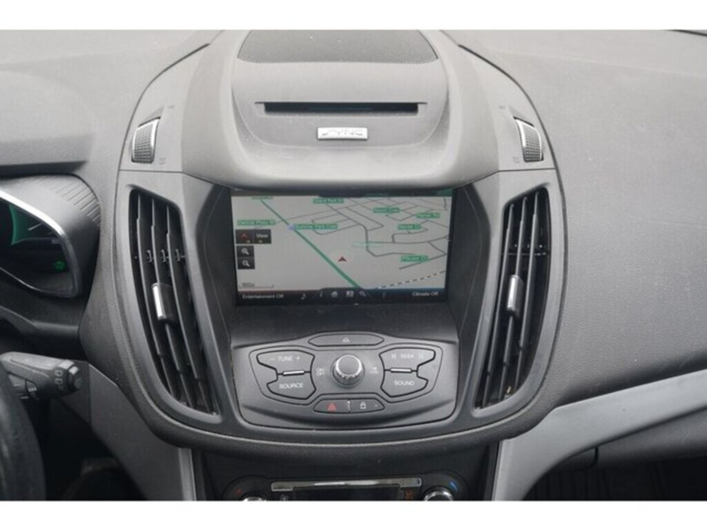 2015 Ford C-Max Hybrid SE for sale in Mississauga, Ontario