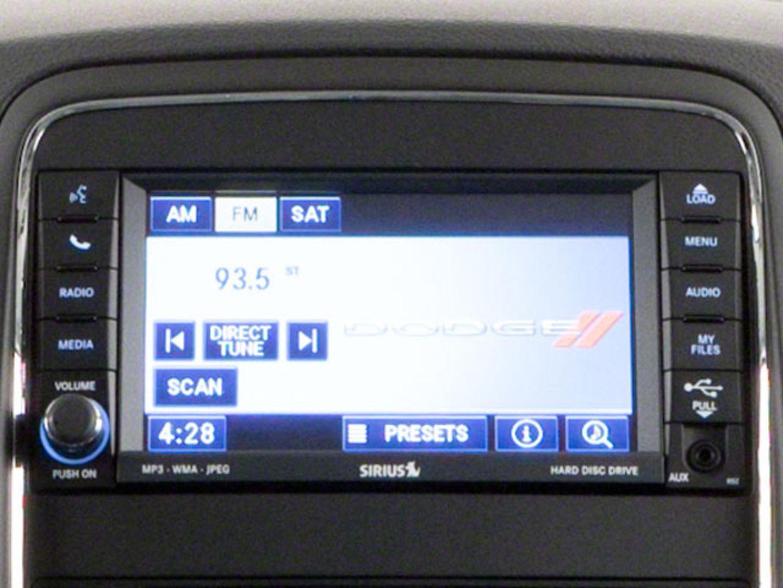 2011 Dodge Durango Crew for sale in Toronto, Ontario