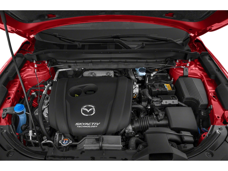 best 2021 Mazda Gs Pricing