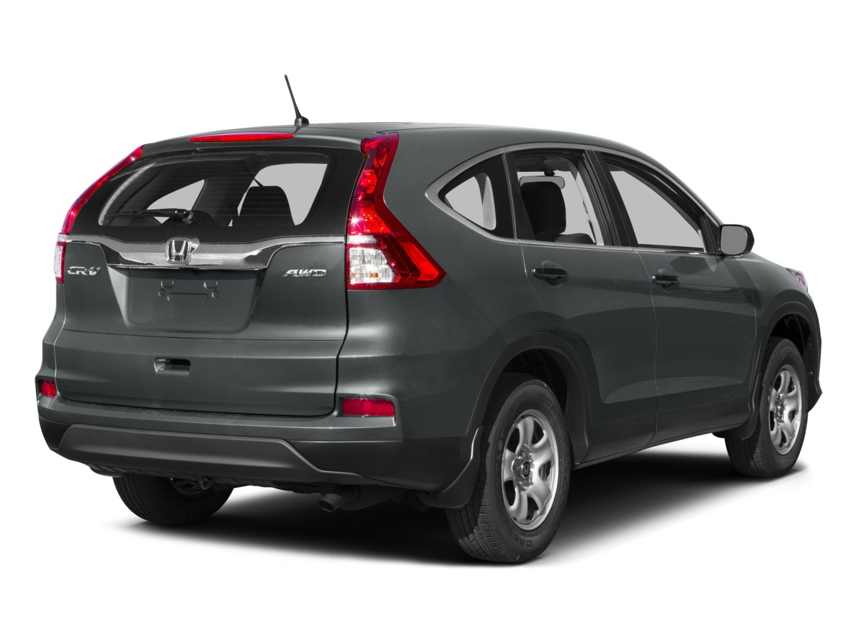 2015 Honda CR-V LX for sale in Mississauga, Ontario