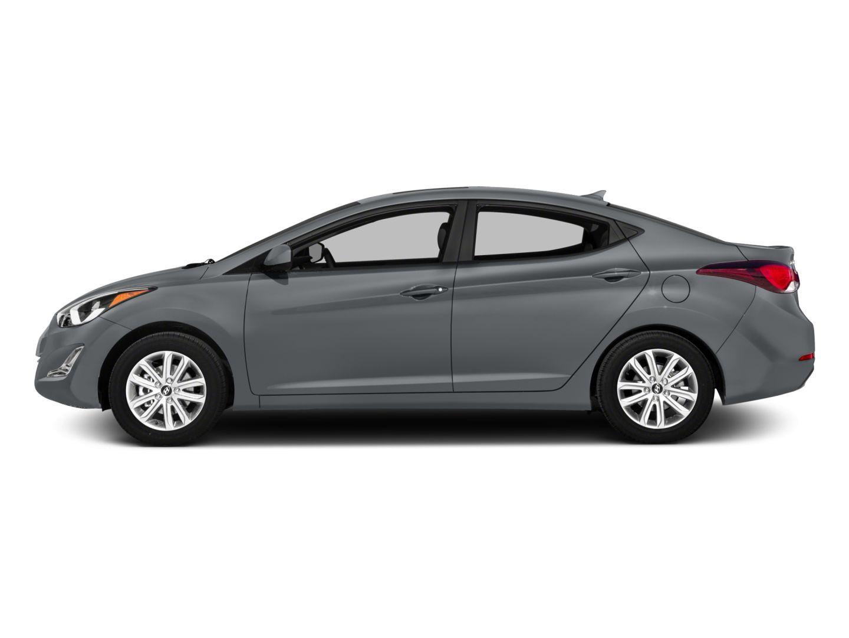 2015 Hyundai Elantra Sport Appearance for sale in Spruce Grove, Alberta