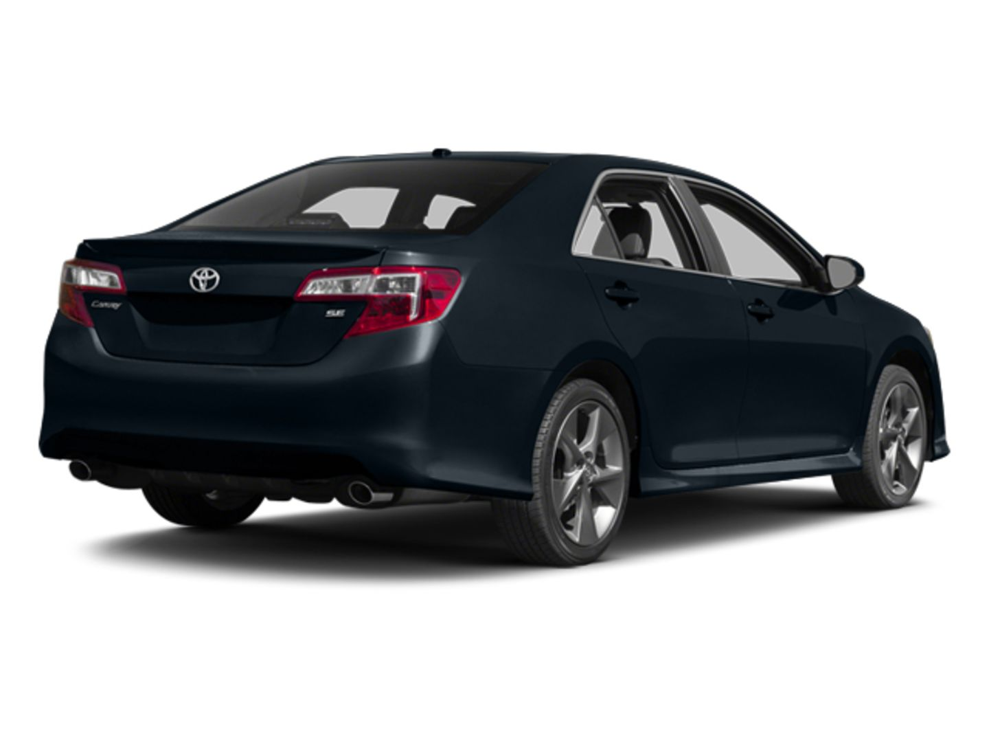 2014 Toyota Camry LE for sale in Spruce Grove, Alberta