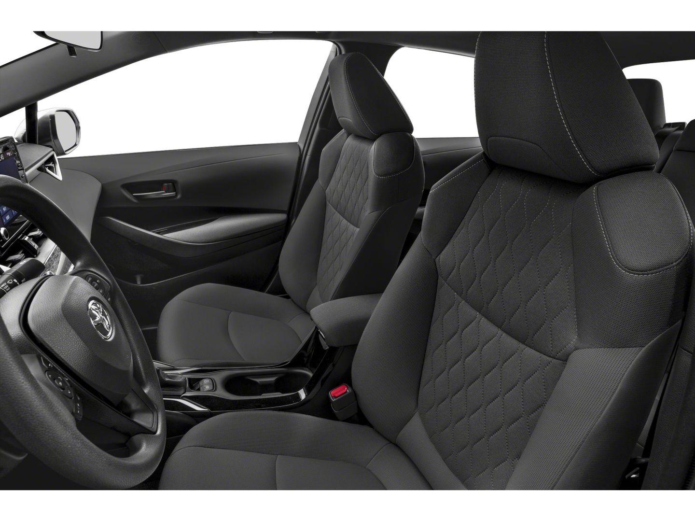 2020 Toyota Corolla Hybrid for sale in Edmonton, Alberta