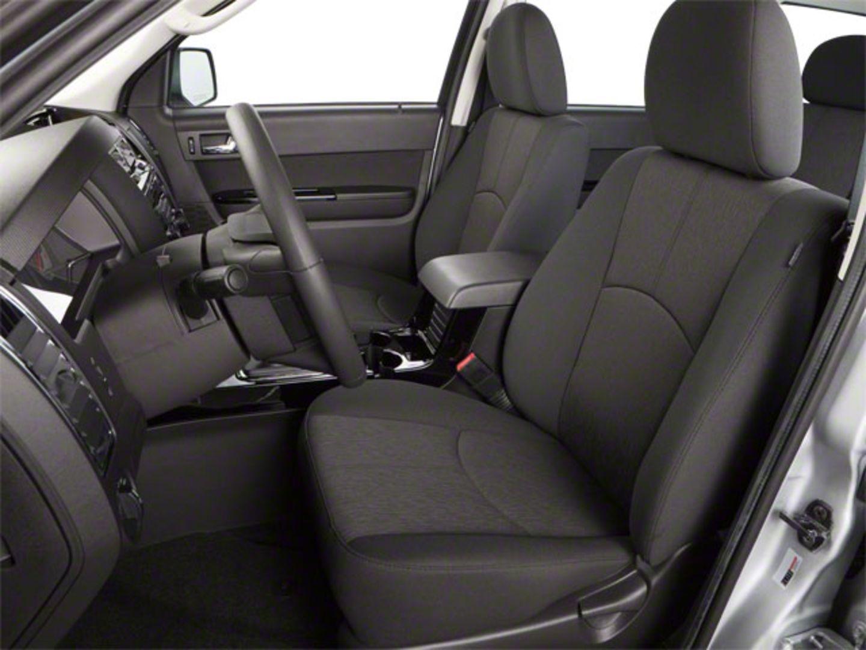 2010 Mazda Tribute GX for sale in Toronto, Ontario