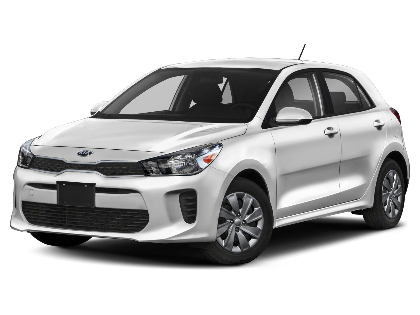 2020 Kia Rio LX+ for sale in Edmonton, Alberta