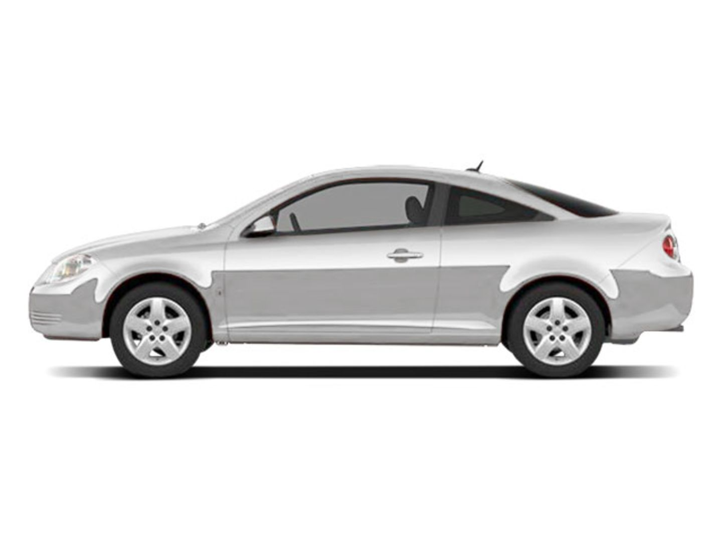 2009 Chevrolet Cobalt LS for sale in Yellowknife, Northwest Territories