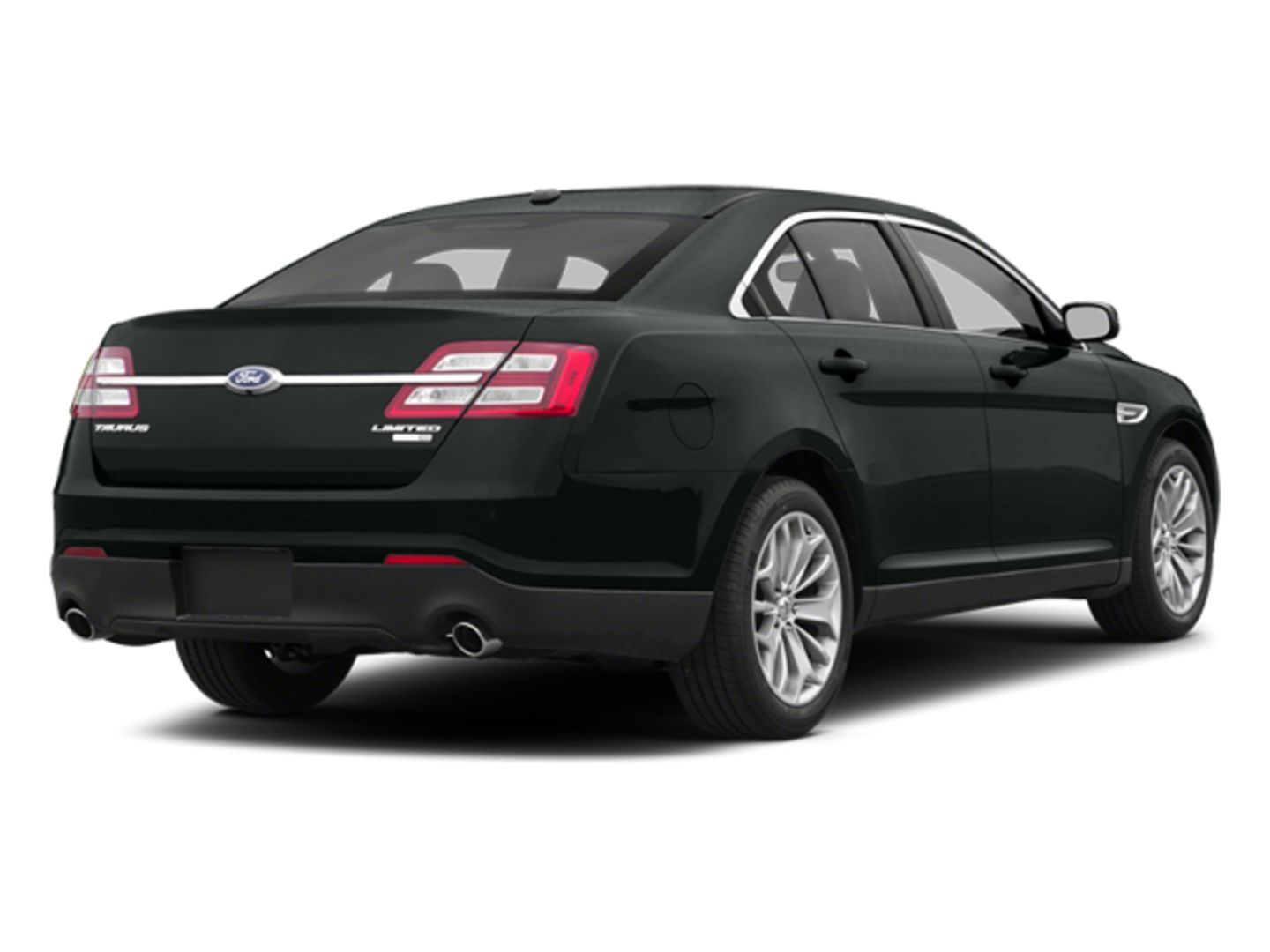 2014 Ford Taurus Limited for sale in Yellowknife, Northwest Territories
