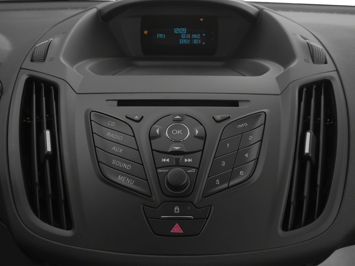 2015 Ford Escape Titanium for sale in Red Deer, Alberta