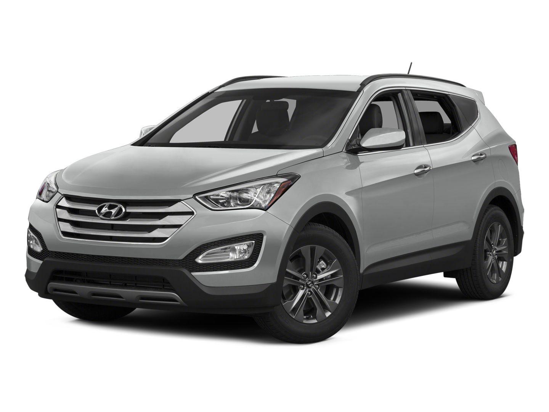 Used 2015 Hyundai Santa Fe Sport Limited Pm1712 Edmonton Alberta Go Auto