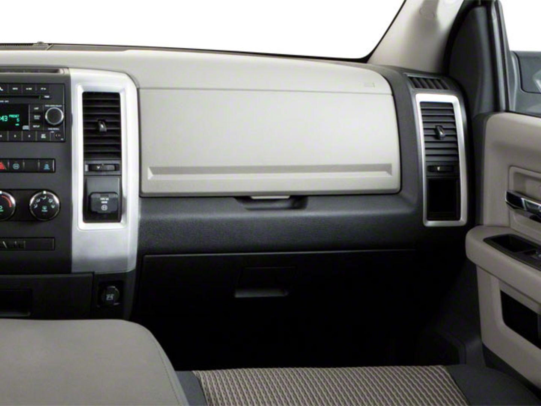 2012 Ram 2500 SLT for sale in Leduc, Alberta