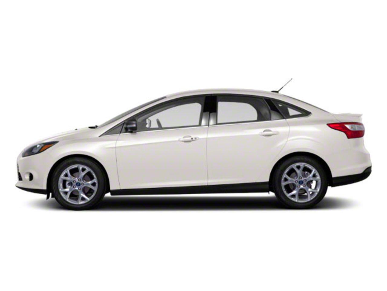 2013 Ford Focus Titanium for sale in Spruce Grove, Alberta