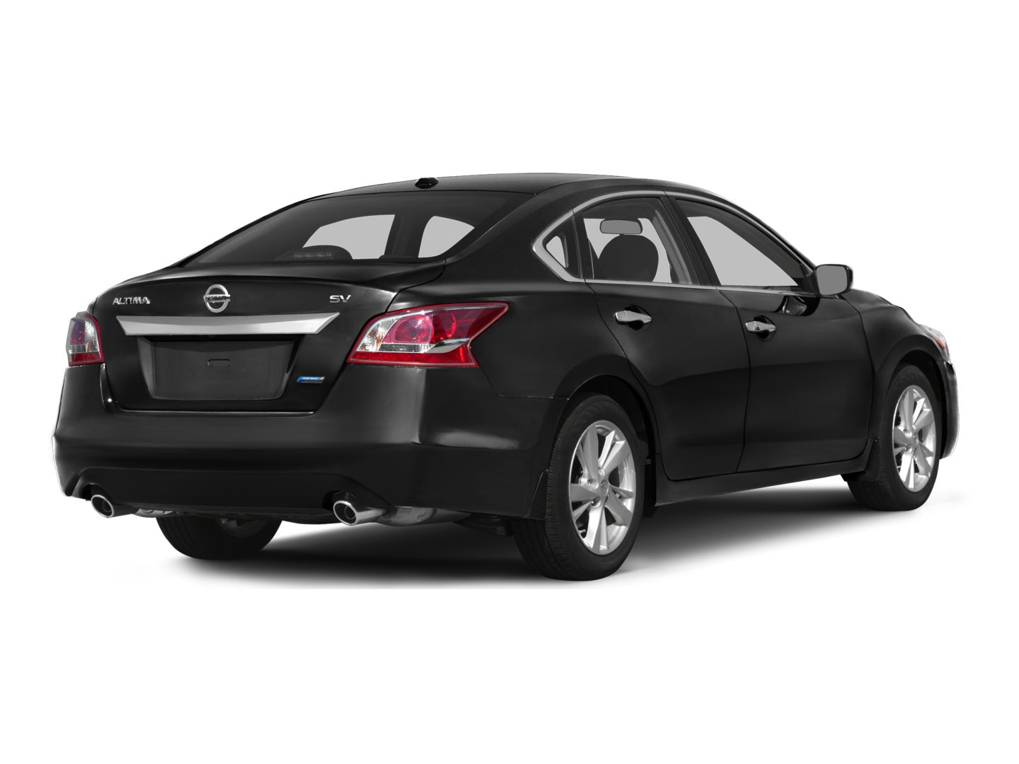 2015 Nissan Altima 2.5 SV for sale in Spruce Grove, Alberta