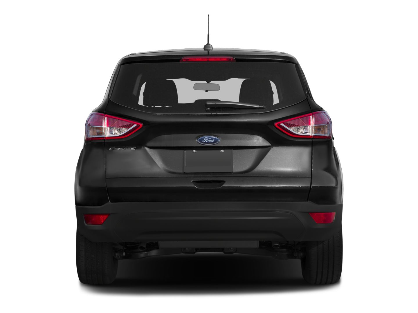 2015 Ford Escape SE for sale in Yellowknife, Northwest Territories