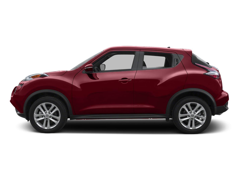 2015 Nissan JUKE SV for sale in Edmonton, Alberta