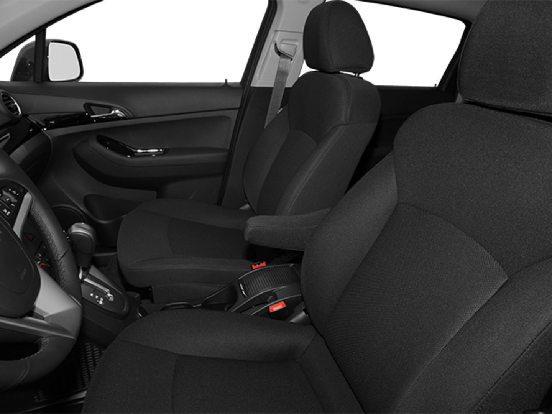2012 Chevrolet Orlando LTZ for sale in Spruce Grove, Alberta