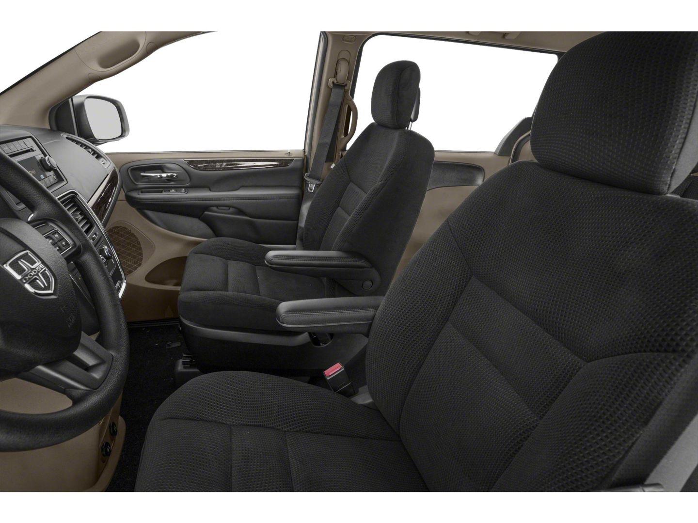 2019 Dodge Grand Caravan GT for sale in Mississauga, Ontario