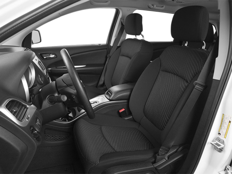 2014 Dodge Journey Limited for sale in St. Albert, Alberta