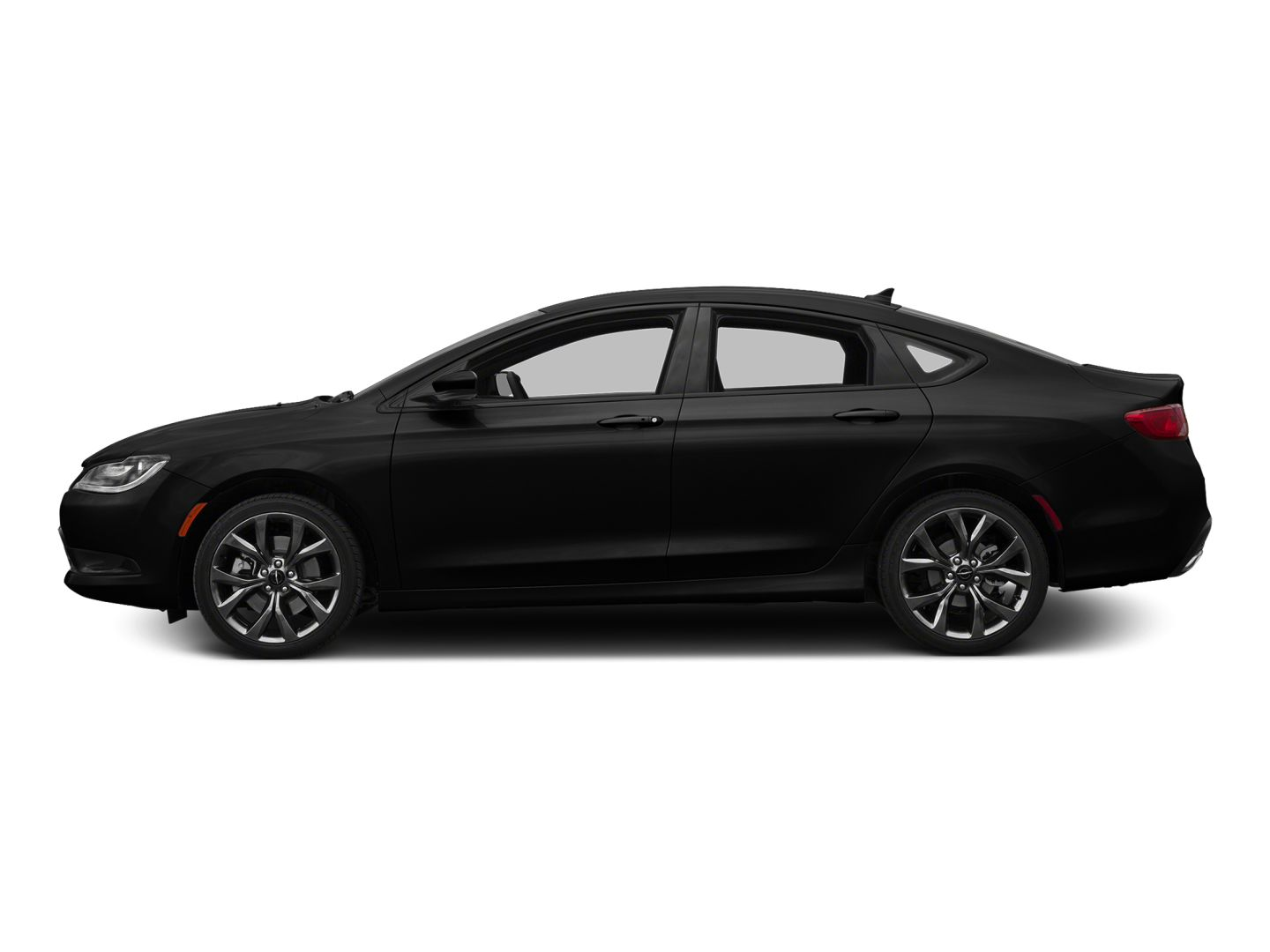 2015 Chrysler 200 Limited for sale in Leduc, Alberta