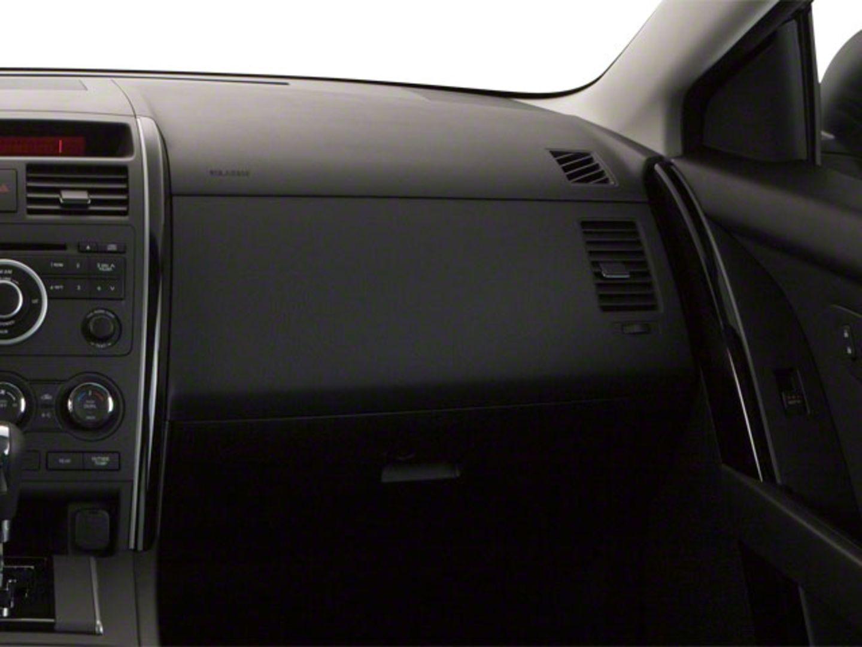 2010 Mazda CX-9 GS for sale in Drayton Valley, Alberta