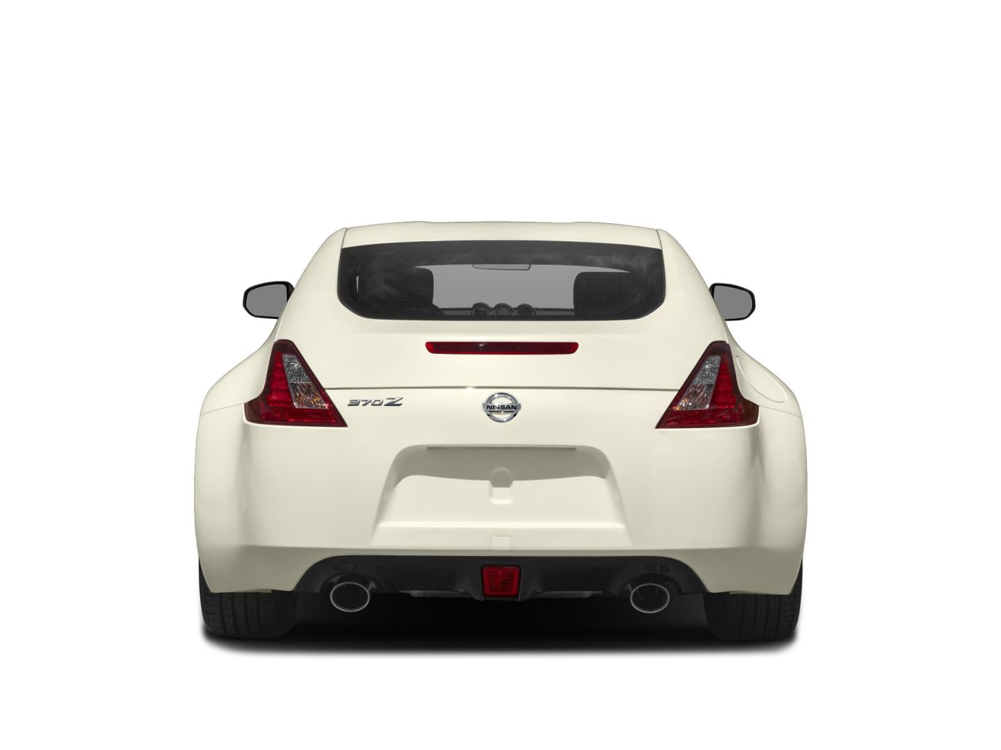 2020 Nissan 370Z Coupe Sport Touring for sale in Edmonton, Alberta