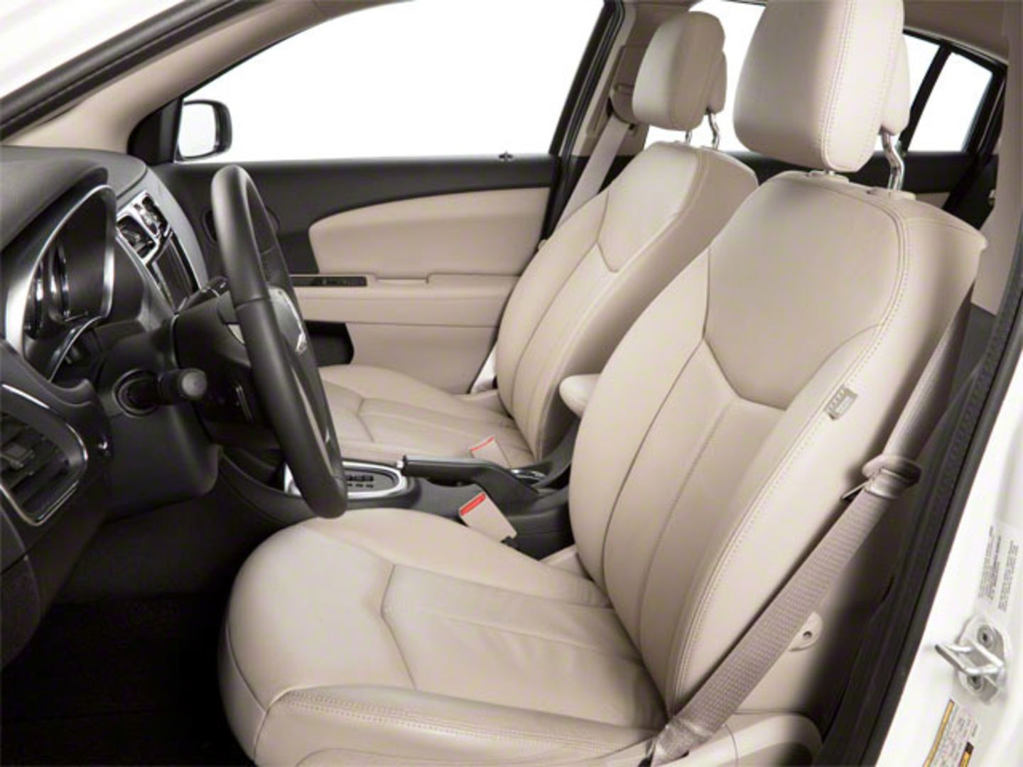 2012 Chrysler 200 Limited for sale in Toronto, Ontario