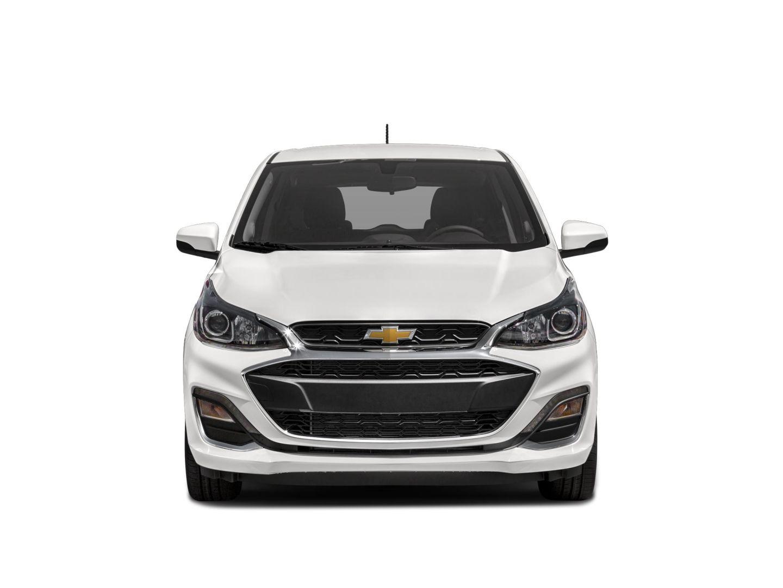 2019 Chevrolet Spark LT for sale in Spruce Grove, Alberta