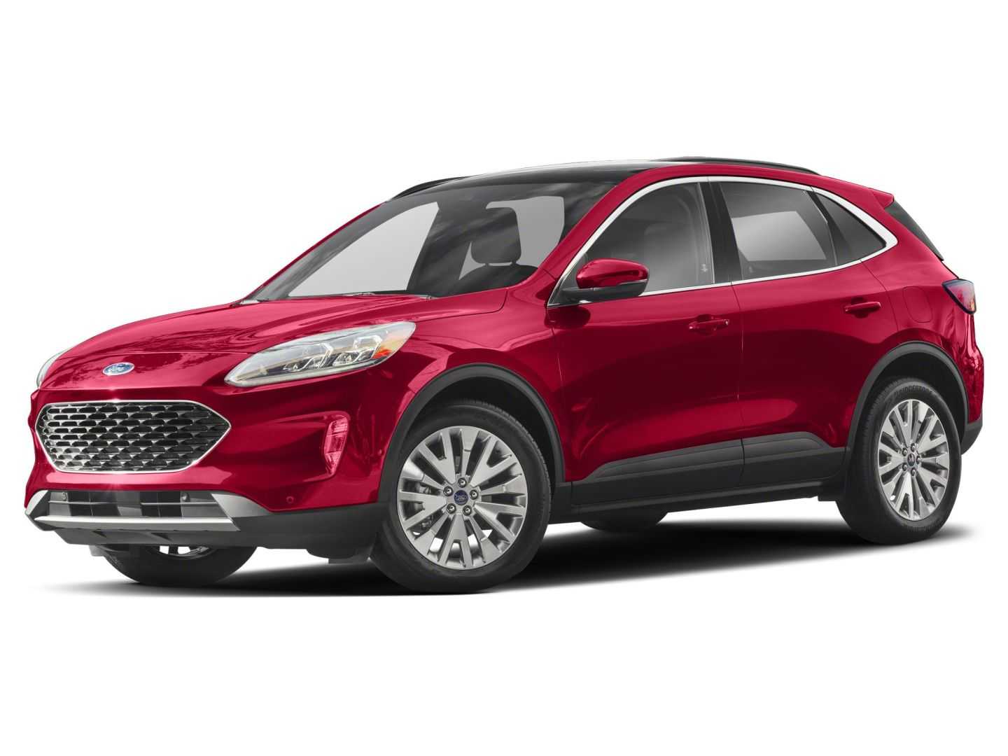 2020 Ford Escape SEL for sale in Hay River, Northwest Territories