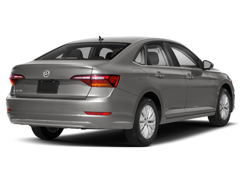 2021 Volkswagen Jetta Comfortline for sale in Edmonton, Alberta