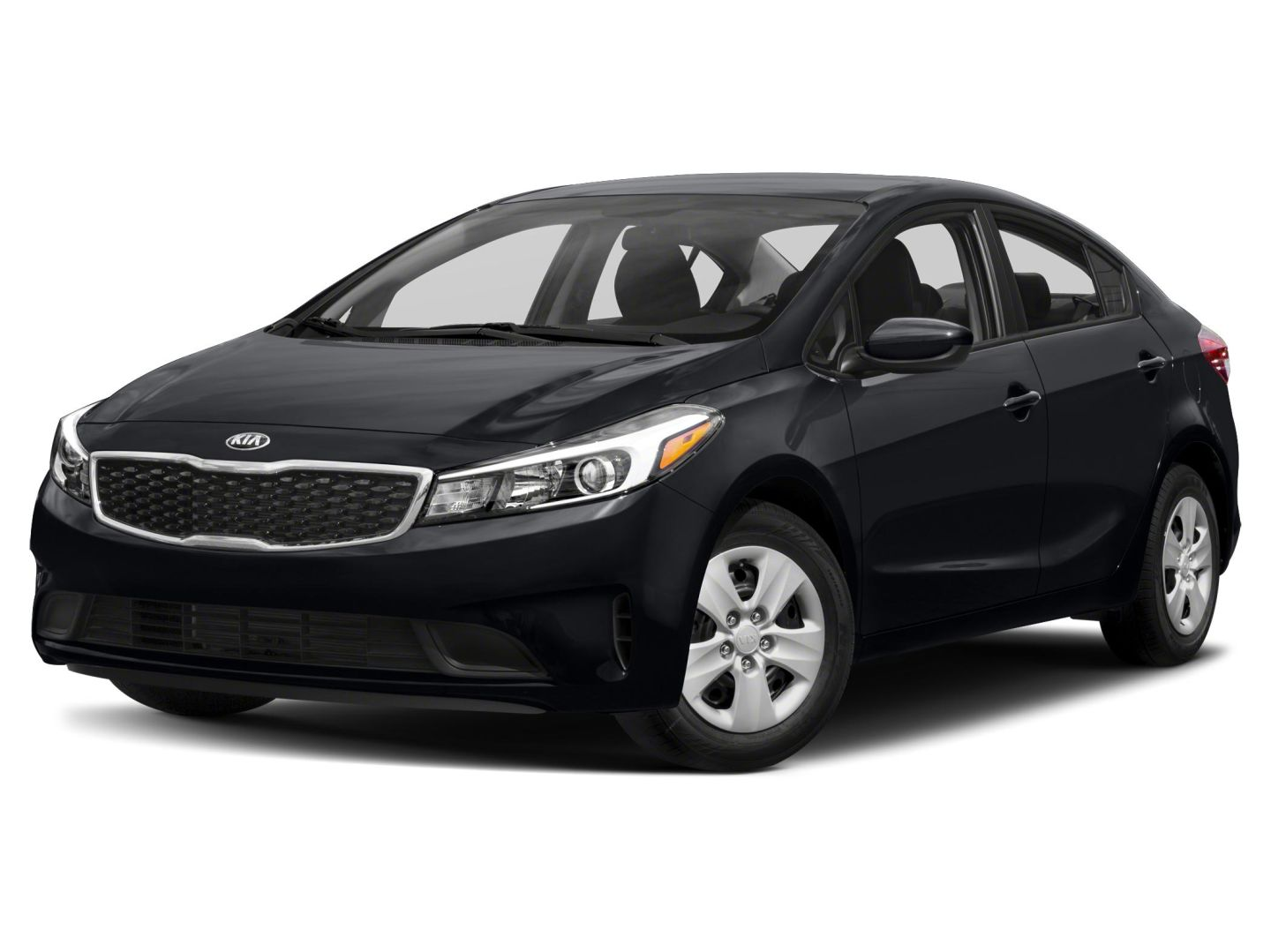 2018 Kia Forte LX+ for sale in Edmonton, Alberta