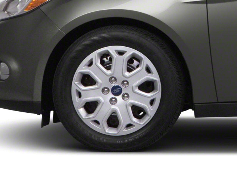 2013 Ford Focus Titanium for sale in Yellowknife, Northwest Territories