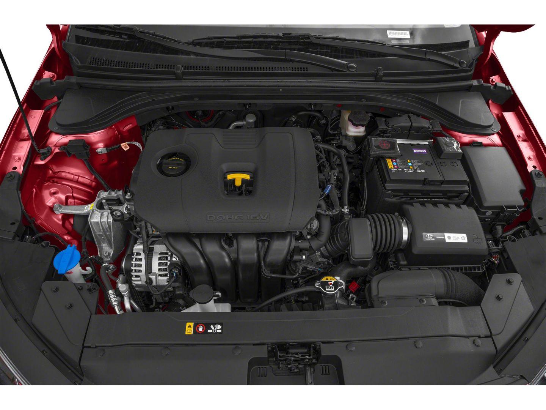 2020 Hyundai Elantra Preferred w/Sun & Safety Package for sale in Spruce Grove, Alberta