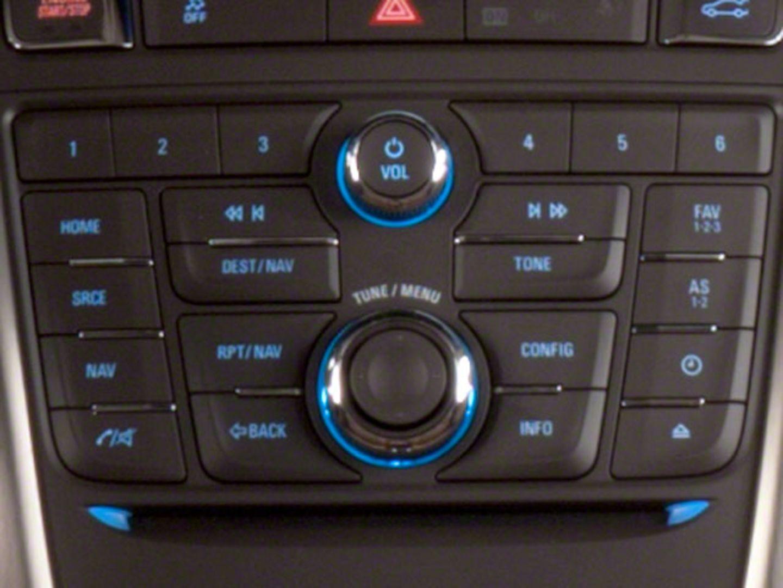 2013 Buick Verano Convenience for sale in Spruce Grove, Alberta