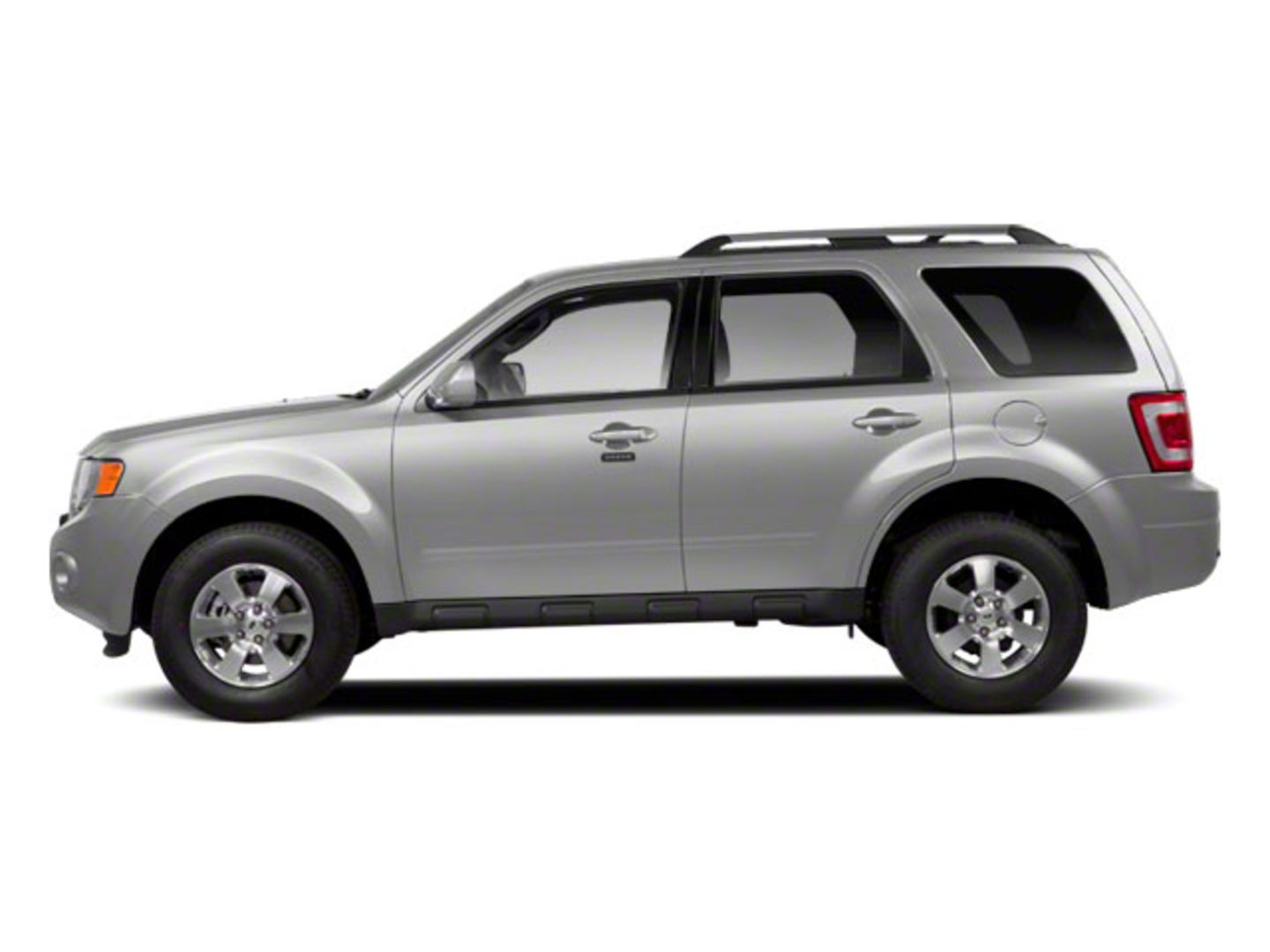 2010 Ford Escape XLT for sale in Red Deer, Alberta