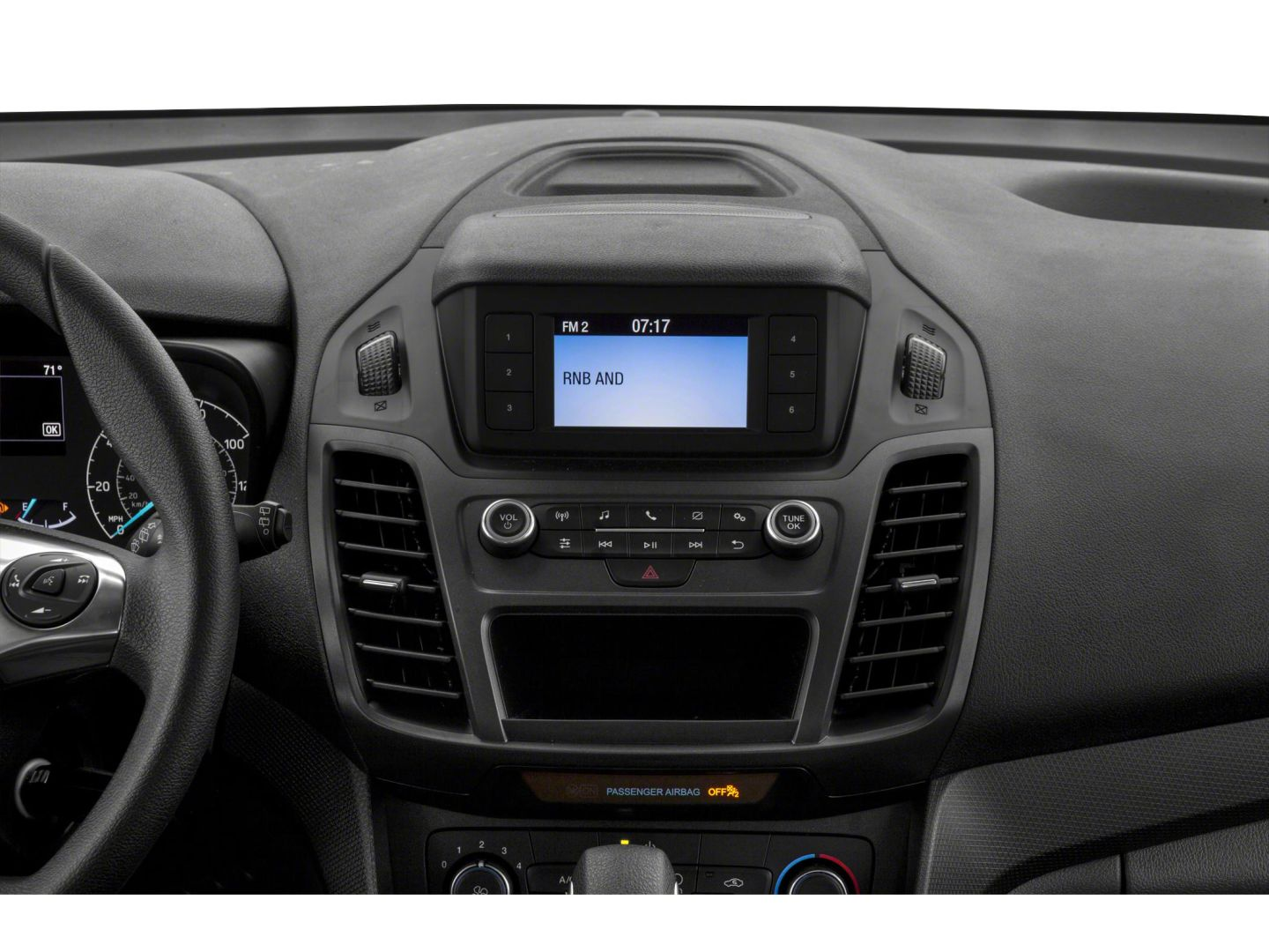 2019 Ford Transit Connect Van XL for sale in Yellowknife, Northwest Territories