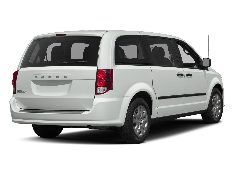 2016 Dodge Grand Caravan SXT for sale in Leduc, Alberta
