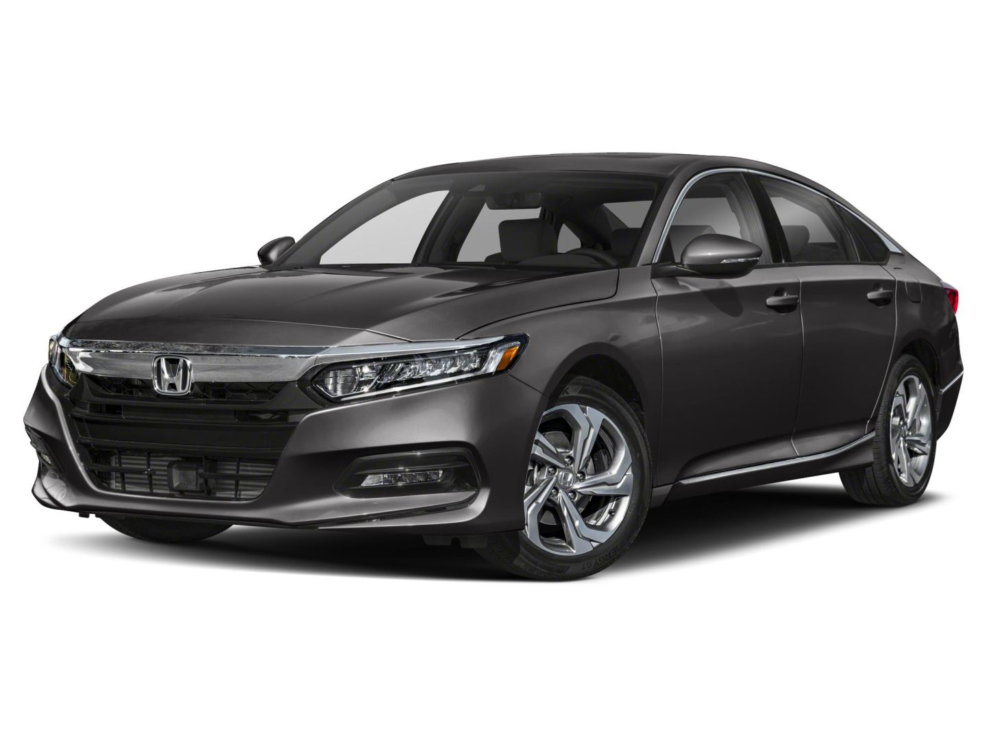 2019 Honda Accord Sedan EX-L for sale in St. Albert, Alberta