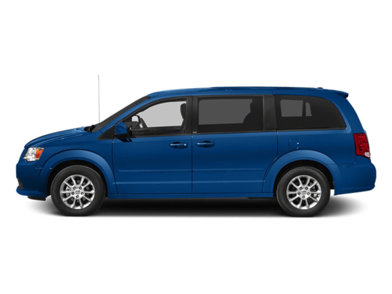 2013 Dodge Grand Caravan SE for sale in Mississauga, Ontario