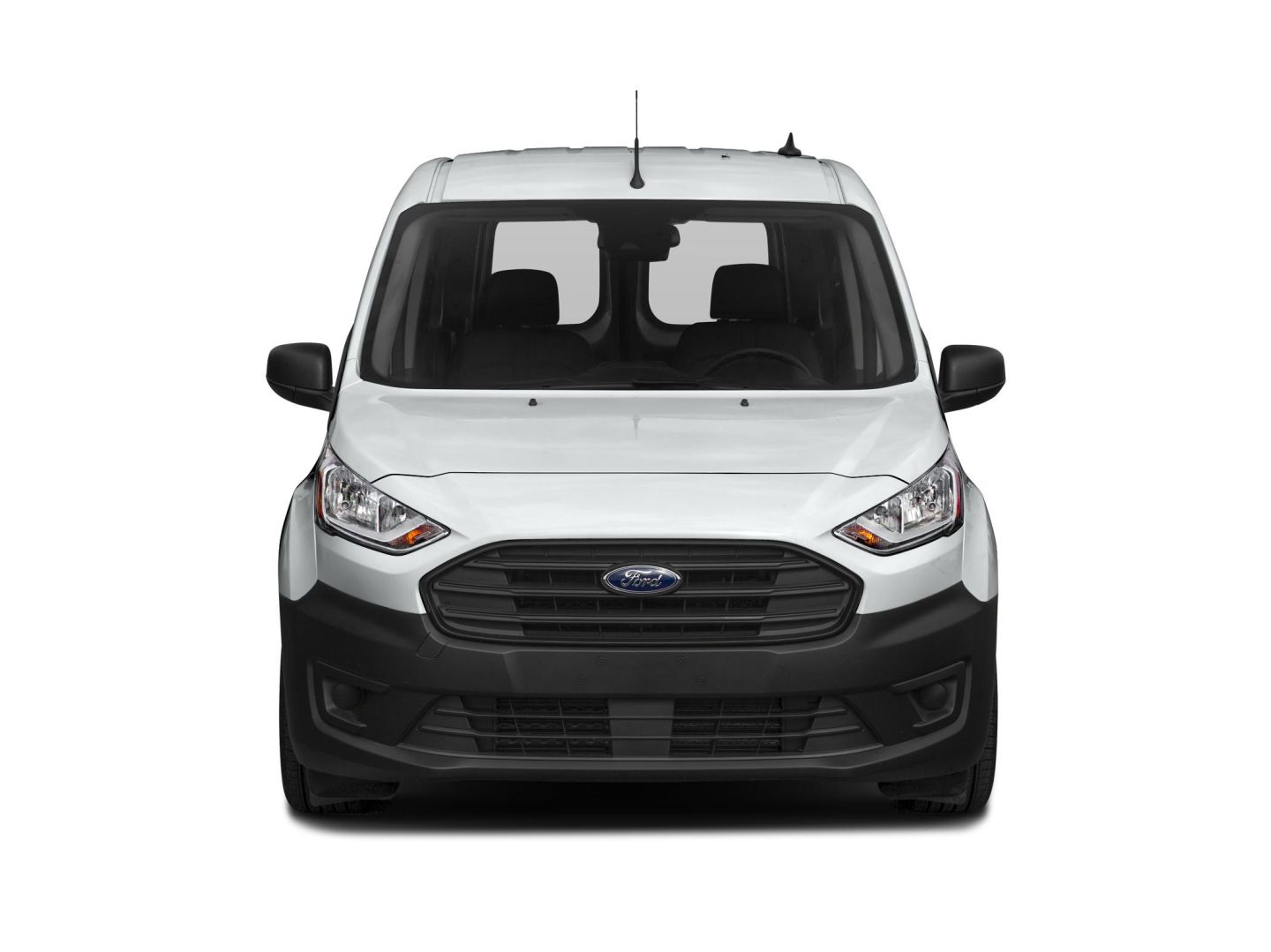 2020 Ford Transit Connect Van XL for sale in Edmonton, Alberta