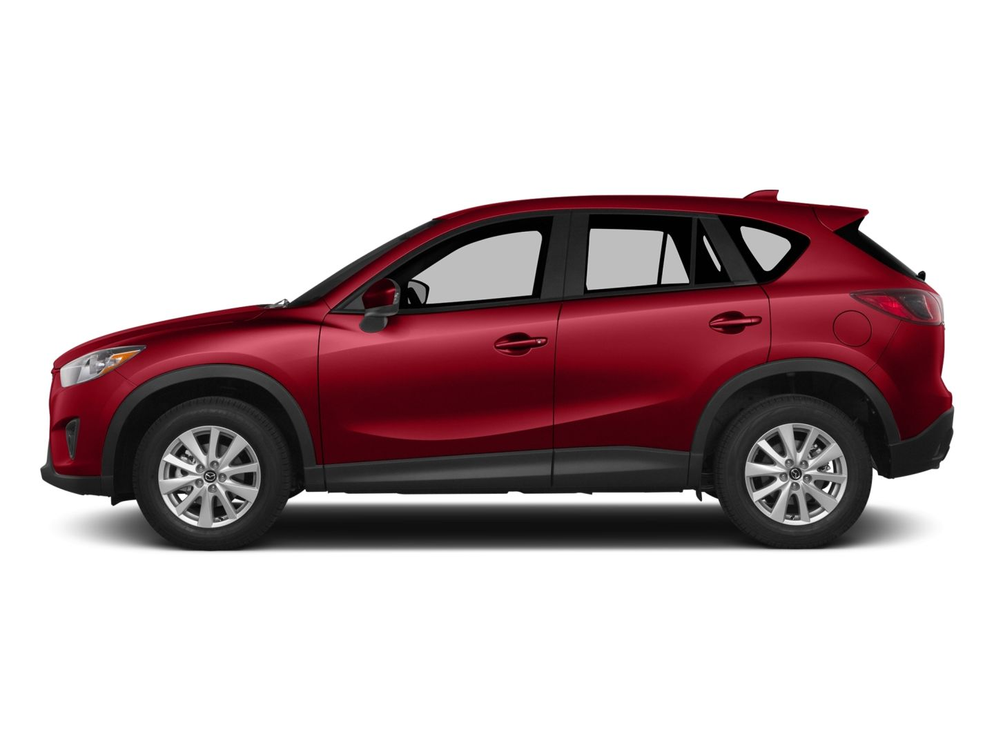 2015 Mazda CX-5 GS for sale in Yellowknife, Northwest Territories