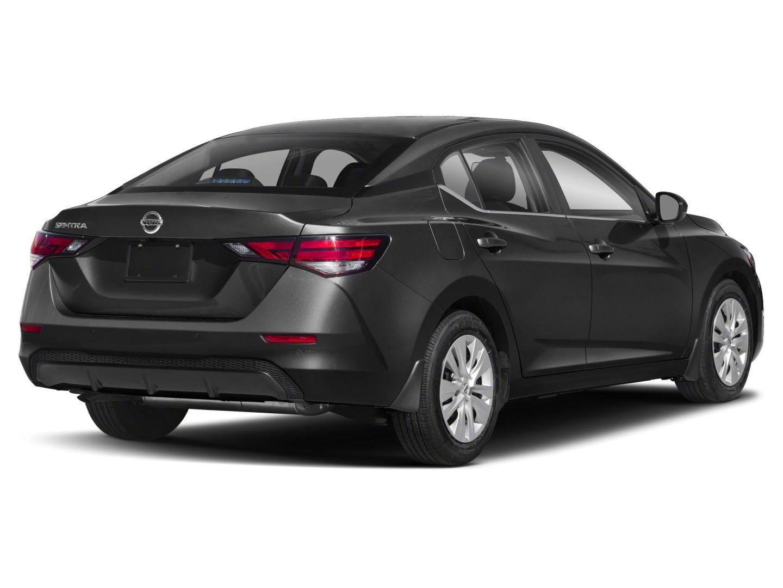 2020 Nissan Sentra SV for sale in Spruce Grove, Alberta