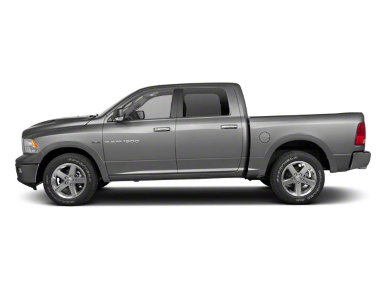 2012 Ram 1500 Sport for sale in Red Deer, Alberta