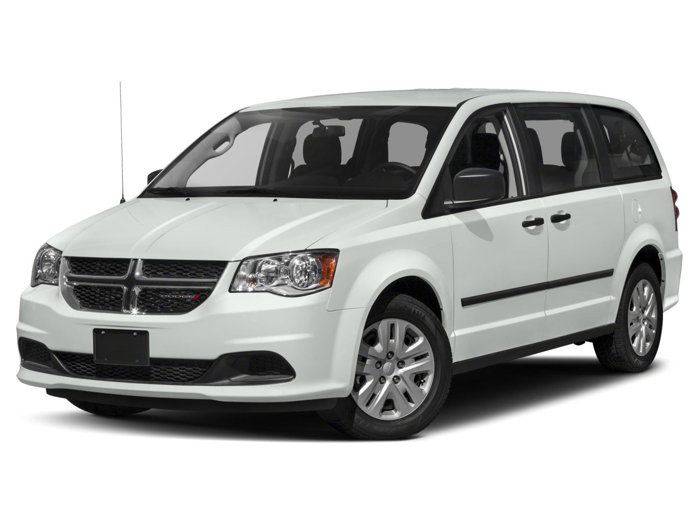 2019 Dodge Grand Caravan Canada Value Package for sale in Yellowknife, Northwest Territories