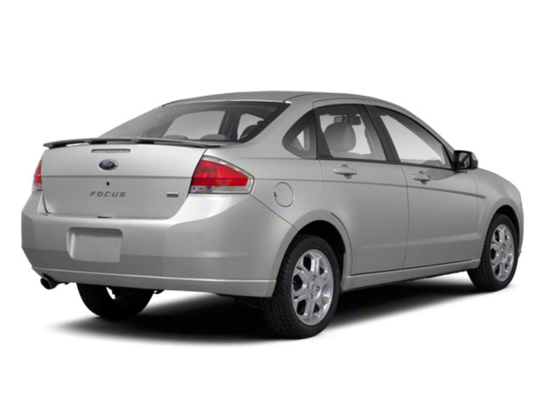 2011 Ford Focus SE for sale in Red Deer, Alberta