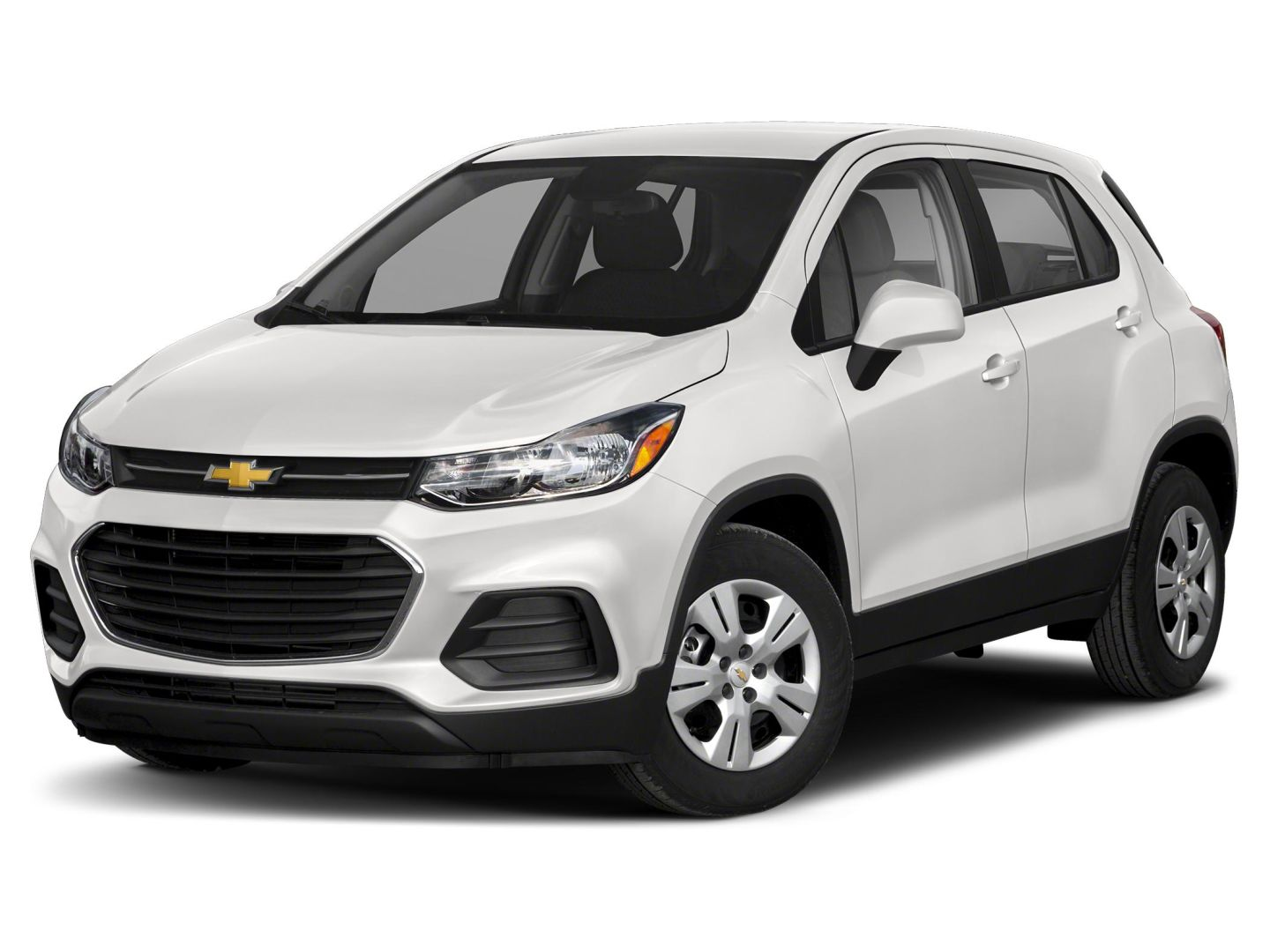 2019 Chevrolet Trax LS for sale in Spruce Grove, Alberta
